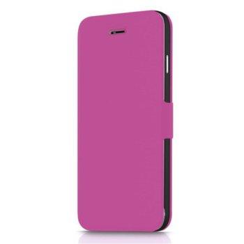 Zero Folio for iPhone 6S/6 IT2888 product