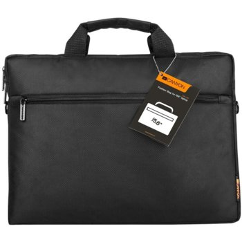 Canyon Casual laptop bag (CNE-CB5B2)