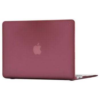 Speck Smartshell Rosé (86370-5636) Pink product