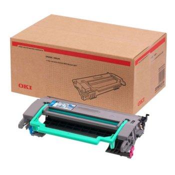 КАСЕТА ЗА OKI B 4520/4525/4540/4545 - Drum product