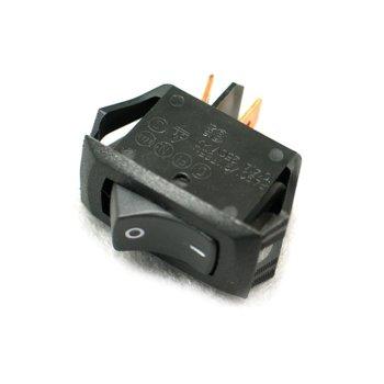 ПРЕКЪСВАЧ (switch on/off) ЗА ПРАХОСМУКАЧКА OMEGA SUPREME VAC - medium - P№ OVPE002 image