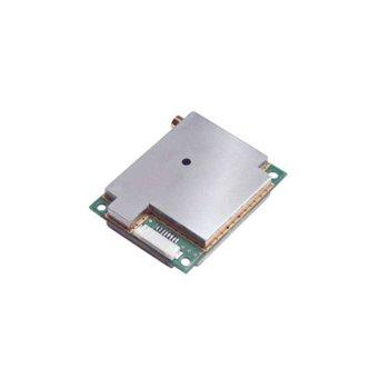 GPS приемник Garmin GPS 15H-W, EMI/RFI, елиминирани смущения image