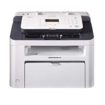 Laser FAX Canon i-SENSYS FAX-L150 product
