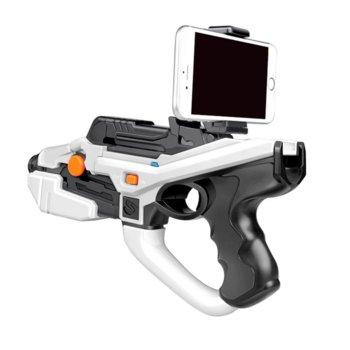 Гейминг контролер ARG-06 Bluetooh 71015 product