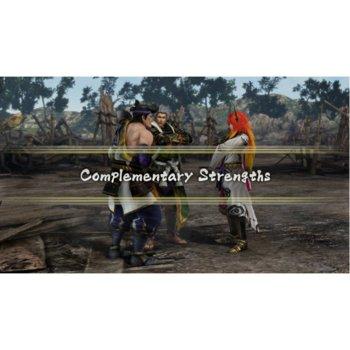 GCONGKOEISAMURAIWR4IIPS4