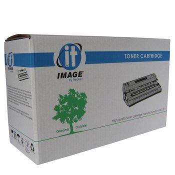 Касета ЗА HP LJ 1200 Series/1220 Series/1000w/3300, MFP 3320 - Black - It Image 3614 - C7115X - заб.: 3 500k image