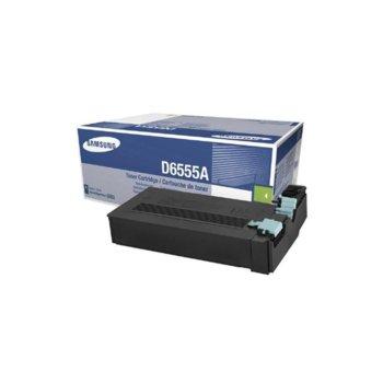 Samsung (SCX-D6555A/ELS) Black product
