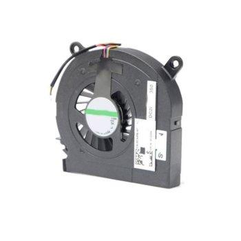 Fan for DELL Precision M4400 Latitude E6500 product