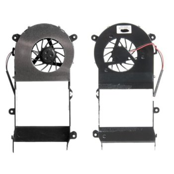 CPU Fan Samsung R18 R19 R20 R23 R25 R26 product