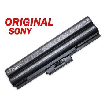 Battery SONY 6-cell 11.1V 4800mAh product