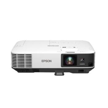 Epson EB-2065 V11H820040 product