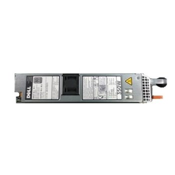 Захранване Dell 450-AFJN, 350W, Hot-Plug, съвместимо с PowerEdge R420XR/R330 image