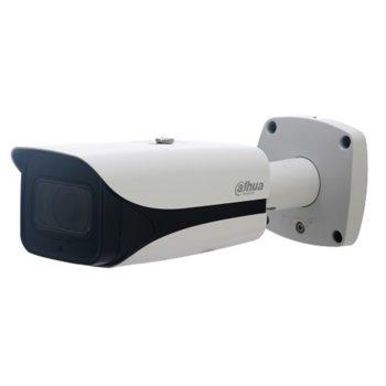 """IP камера Dahua IPC-HFW5631E-Z5E-0735, насочени (""""bullet"""") камери, 6Mpx (3072x2048@20fps), 7-35mm обектив, H.265+/H.265/H.264+/H.264, осветеност (до 100m), външна, IP67, IK10, RJ-45 image"""