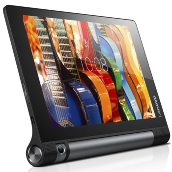 8 Lenovo Yoga Tablet 3 8 (ZA090005BG) Black product