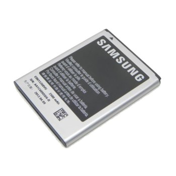 BatterySamsung EB615268VU for Galaxy Note N7000 product