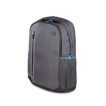 Dell Urban Backpack for up to 15.6 inch product