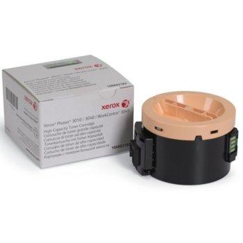 КАСЕТА ЗА XEROX Phaser 3010/3040/3045 - Black product
