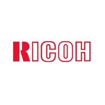 TОНЕР ЗА КОПИРНА МАШИНА RICOH 1035/1045/AP4510/SP8100DN - TYPE 3205D - U.T - Неоригинален заб.: 550gr. image