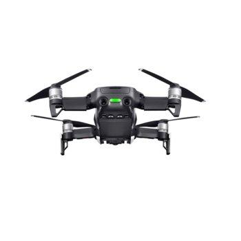 DRONDJIMAVICAIRFLYMOREWHITE