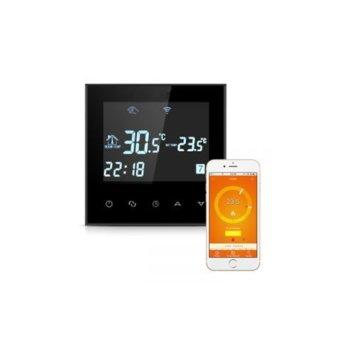 WiFi Smart терморегулатор product