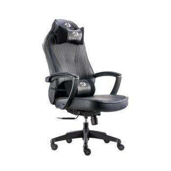 Геймърски стол REDRAGON METIS C101-BK product