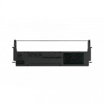Epson (C13S015624) Black product