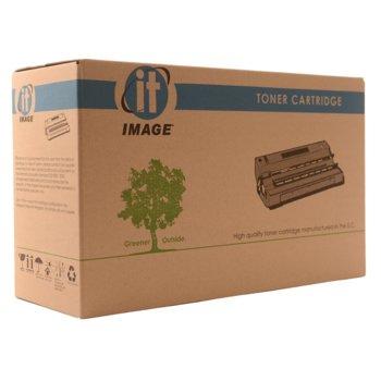 Тонер касета за HP LJ Pro M203/MFP M227 series, Black, - CF230X - 11346 - IT Image - Неоригинален, Заб.: 3500 к image