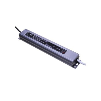 LED захранване ORAX SAF-35-700, 35W, 6-50V DC, 700mA image
