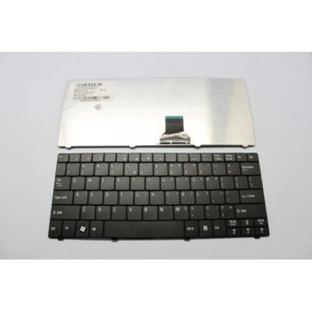 Клавиатура за Acer Aspire 1430 1830 One 721 722  product