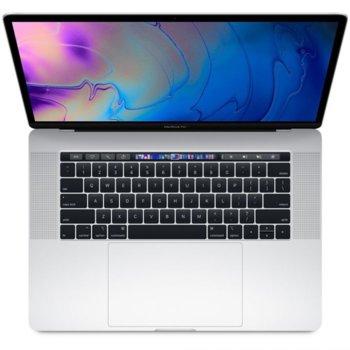 MacBook Pro 15 Touch bar (MV922ZE/A) product