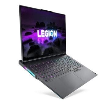 NBLENOVO82N60005BM