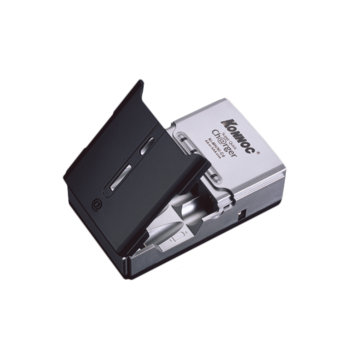 Зарядно у-во Konnoc KCR-A088 бързо зарядно product