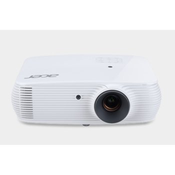 Acer Projector H5382BD, DLP, MR.JNQ11.001 product