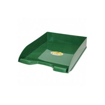 Поставка за документи Ark 450, зелена image