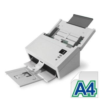 Скенер Avision AD230U product