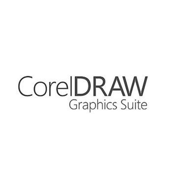 Софтуер CorelDRAW Graphics Suite 2020 Business License, за 1 потребител, MAC image