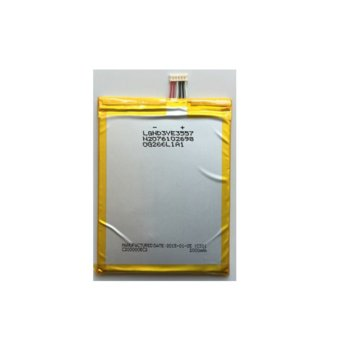 Alcatel 6037 Idol 2 103414 product