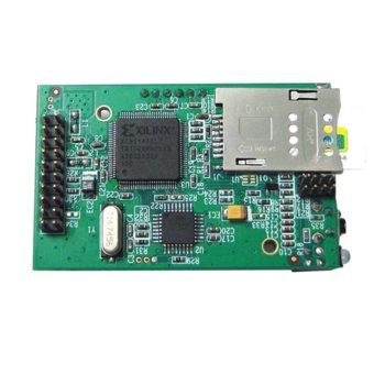 Atcom ATG01 product