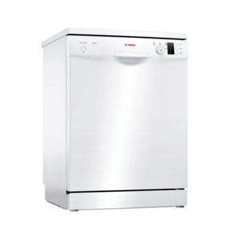 Dishwasher Bosch SMS46AW01E product