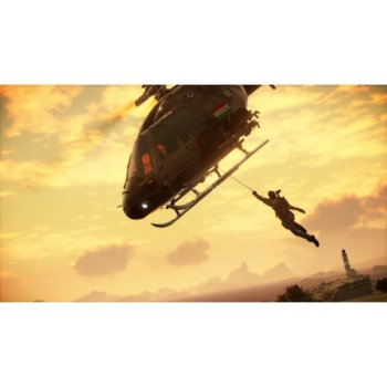 GMJUSTCAUSE3PS4