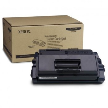 Касета за Xerox Phaser 3600 - Black - P№ 106R01372 - 20 000к image