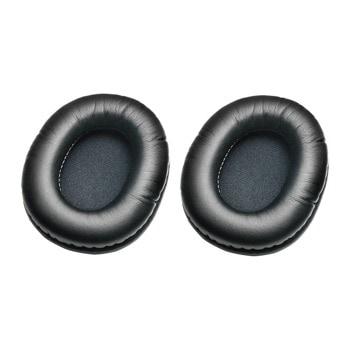 Наушници Audio-Technica HP-EP-40, съвместимои с ATH-M40x, черен image