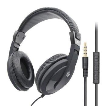 VCom DE160M 3689 product