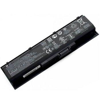 Батерия ОРИГИНАЛНА HP OMEN 17-W OMEN 17T-W  product