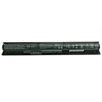 Батерия (оригинална) HP L07043-850 за лаптоп HP, съвместима с 450/455/470 G3, 4-cell, 14.6V, 2850 mAh image