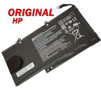 HP Envy X360 11.4V 3760 mAh 43Wh product