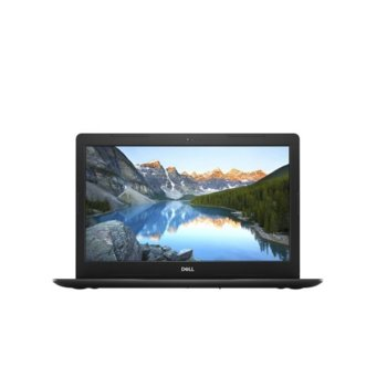 Dell Inspiron 3585 DI3585RZN25008G256GINT_UBU-14 product