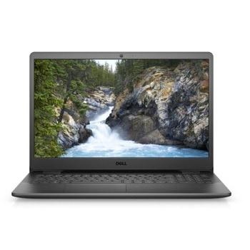 "Лаптоп Dell Vostro 3500 (N6003VN3500EMEA01_2201_UBU-14), двуядрен Tiger Lake Intel Core i3-1115G4 3.0/4.1 GHz, 15.6"" (39.62 cm) Full HD IPS Anti-Glare Display, (HDMI), 4GB DDR4, 1TB HDD, 2x USB 3.0, Linux image"