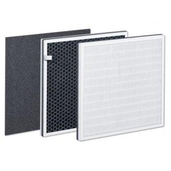 Филтър за пречиствател на въздух Beurer LR 500, 3 части image
