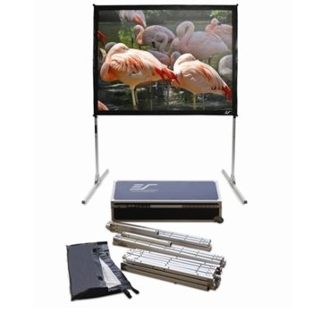 Elite Screen Q150H1 product